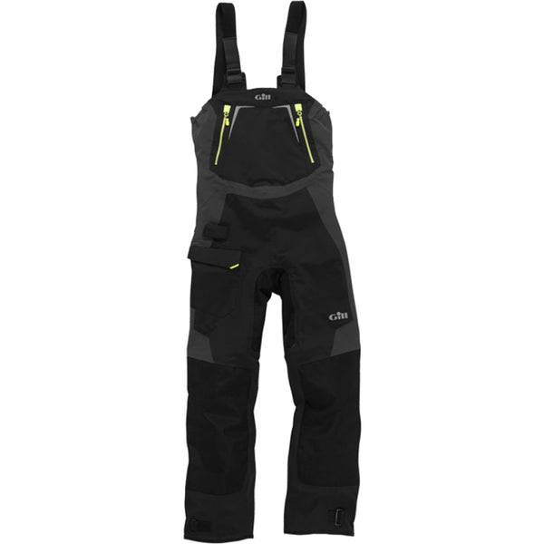 Gill OS1 Offshore Women's Trousers