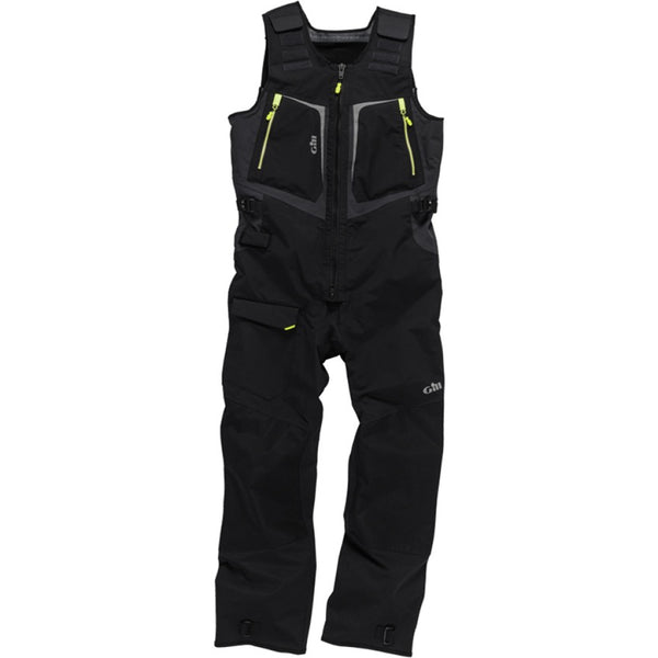 Gill OS1 Offshore Trousers