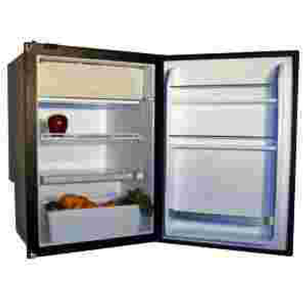 4.3 cu.ft. DC Only Fridge *Oversize*