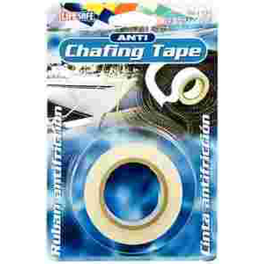 "Incom 1"" x 25' Anti Chafing Tape"