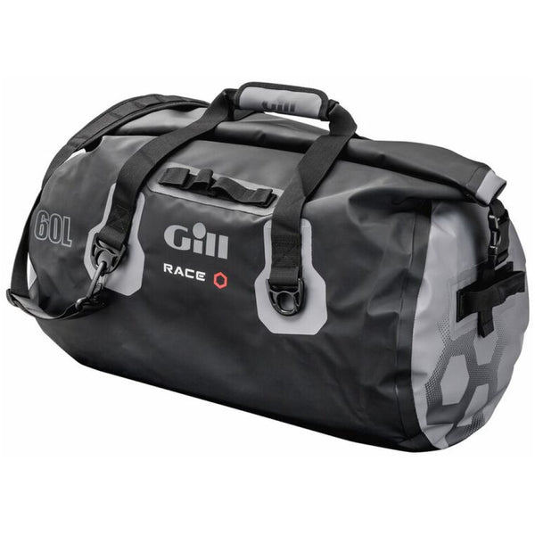 Gill Race Series Team Bag