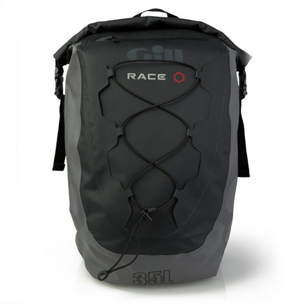 Gill 35L Race Team Backpack