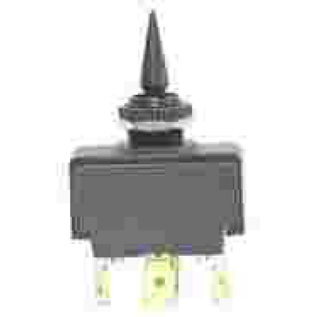 Mom On-Off-Mom on Std Dble Pole Toggle Switch