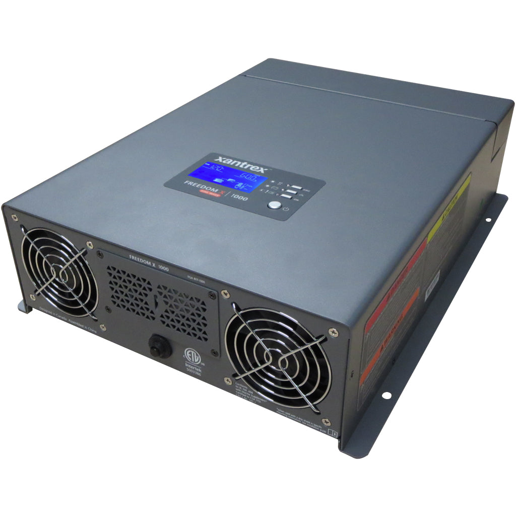 1000W True Sine Wave Inverter