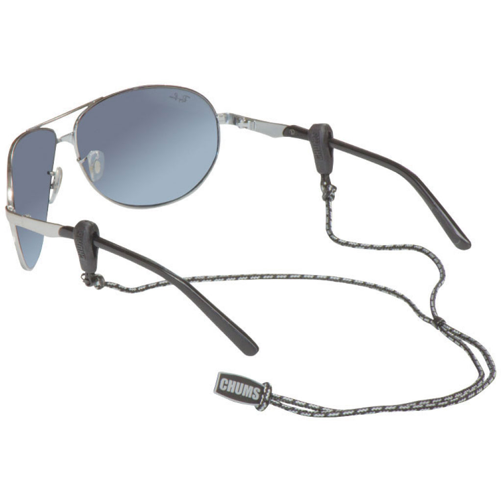 Chums Featherweight Loop Eyewear Retainer