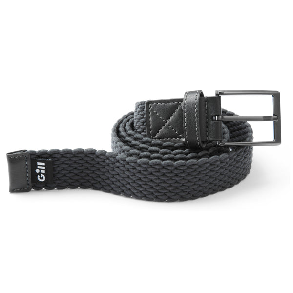 Gill Active Stretch Web Belt