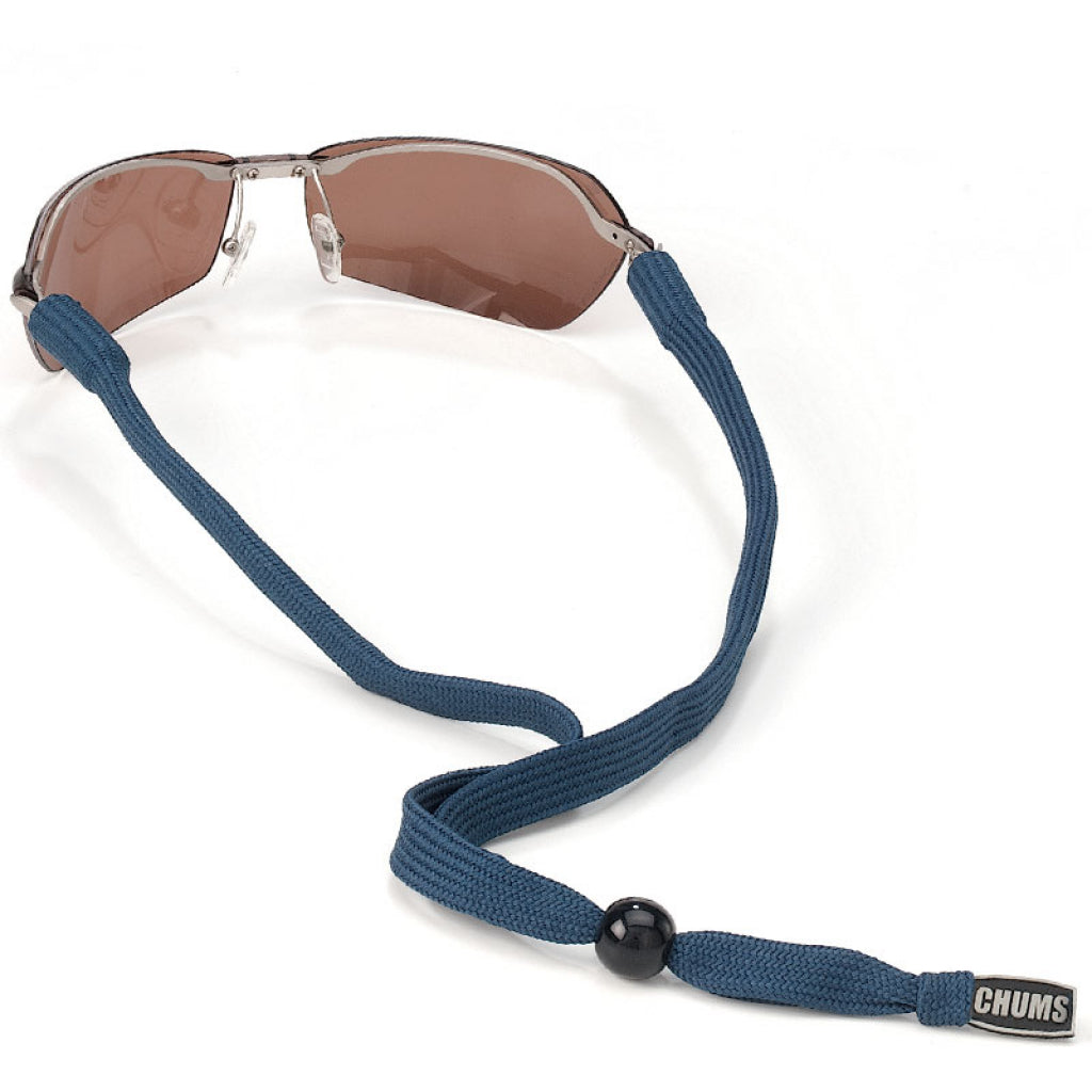 Chums Cotton Standard End Eyewear Retainer.