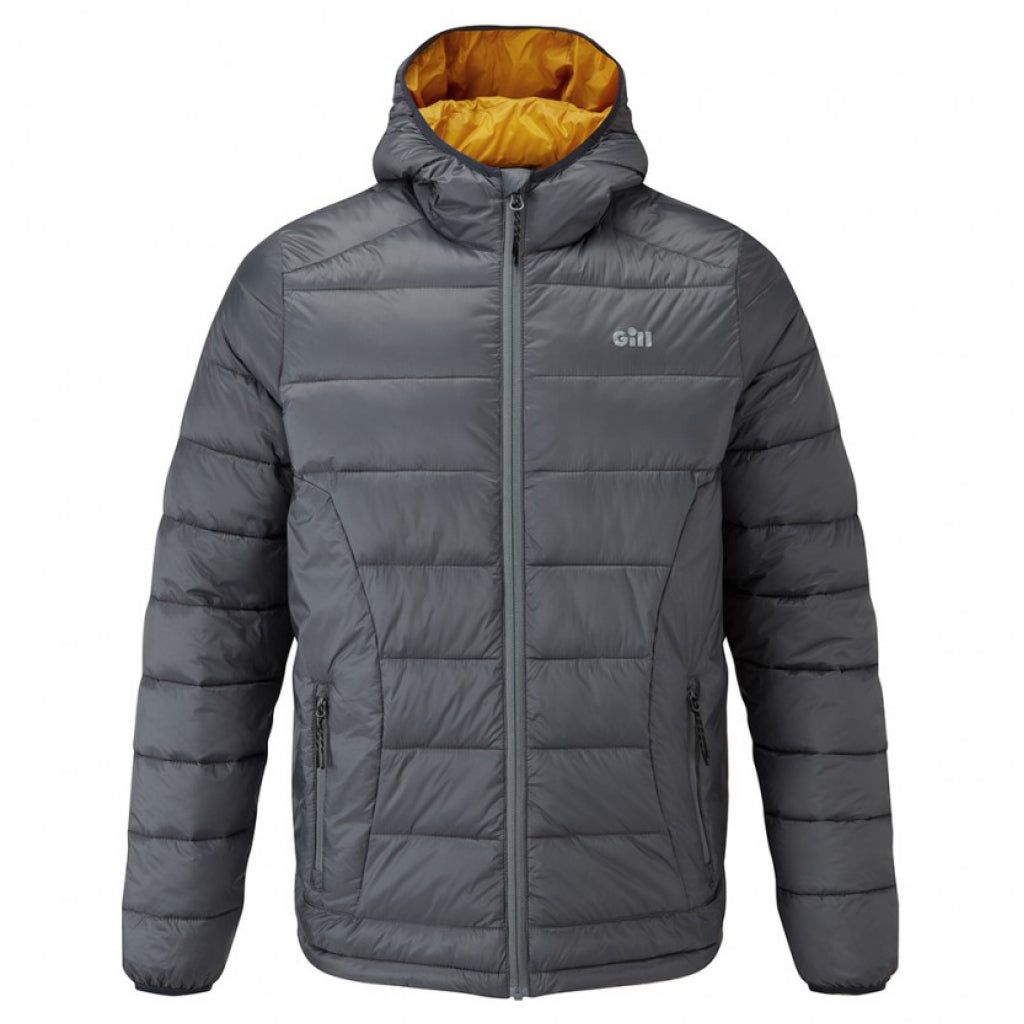 Gill Men's North Hill Jacket