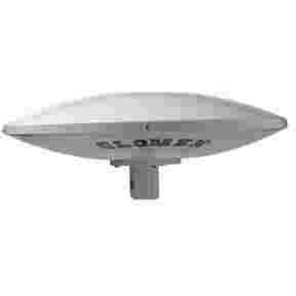 Glomex 14 TV Antenna (w/50' coax)