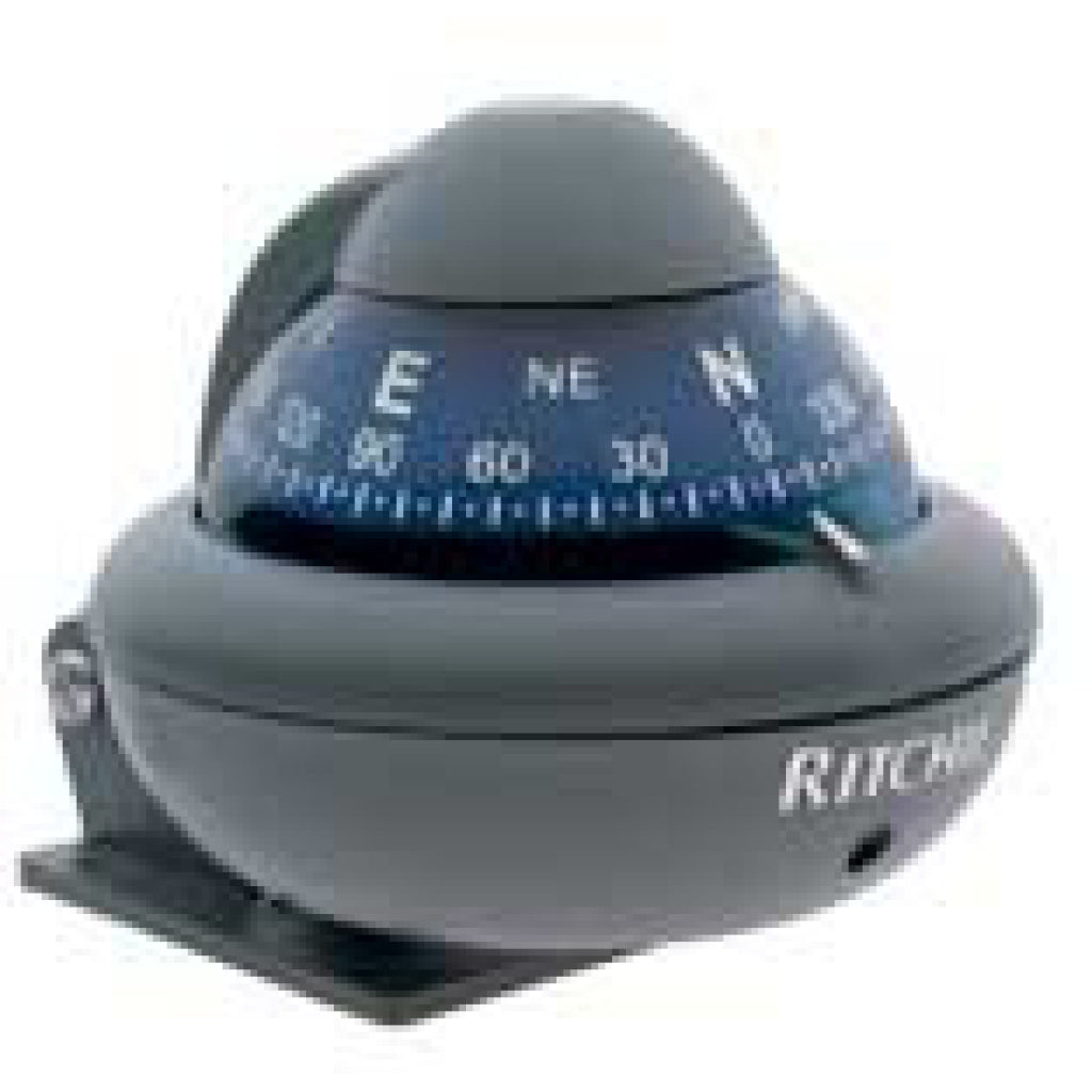 Ritchie Black Sport Compass