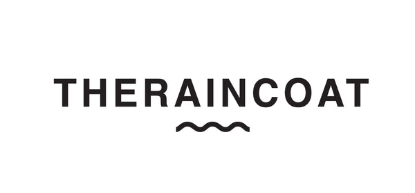 theraincoat.com