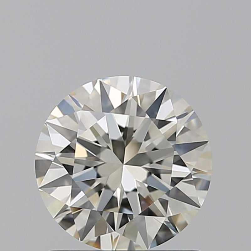 1.62 J-VVS1 Round Devotion FVM Diamond