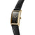 Women's Shinola Muldowney 32MM Watch