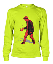 """Pindaloo Man"" Shirt"