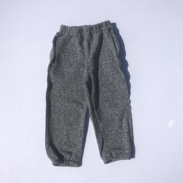 jogger pants in melange (2)