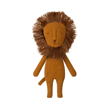 Maileg Mini Lion