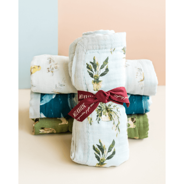 Milkbarn_Organic_Big _Lovey_Cotton_Ribbon