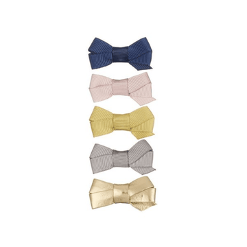 Mimi & Lula Maggie Bow Clips