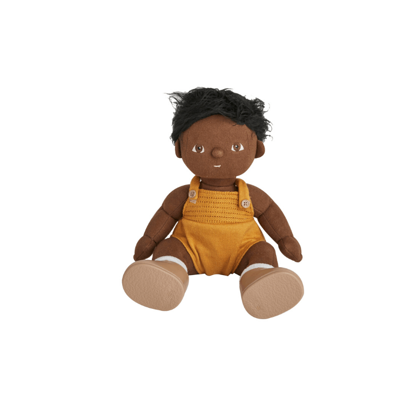 dinkum doll, tiny