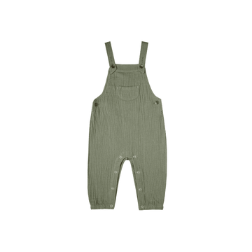 Baby Overalls, Fern