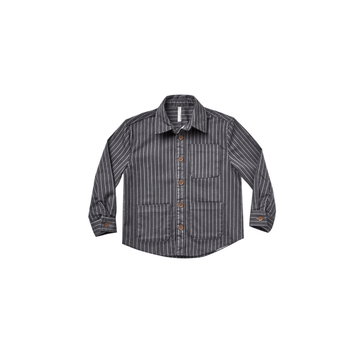 Oliver Shirt, Stripe