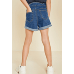 hayden_scallop_denim_short_rolled_hem