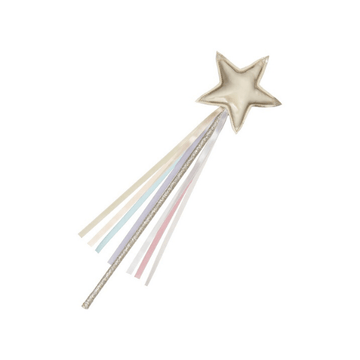 mimi and lula rainbow wand