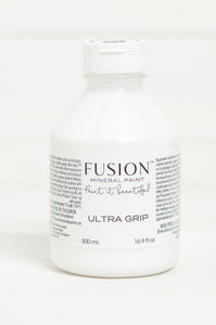 1 Ultra Grip/Bonding Agent