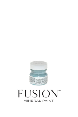 1 Fusion Mineral Paint