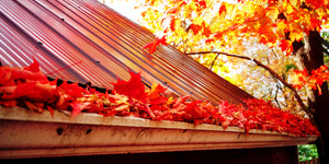 Why GutterStuff is the Best Solution to Keep Your Gutters Clean