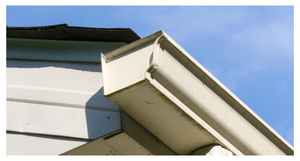 Know Your Home: A Quick Look at Gutter Styles