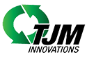 TJM Innovations, LLC