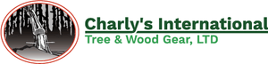 Charly's International Tree & Wood Gear