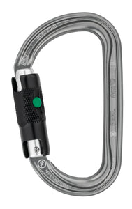 Am'D BALL-LOCK Carabiner