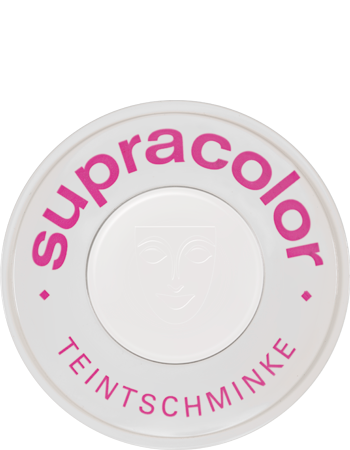 Kryolan Supracolour Grease Paint Makeup 30ml (ART.1002) - Precious About Make-up, (product_title),Make Up, KRYOLAN