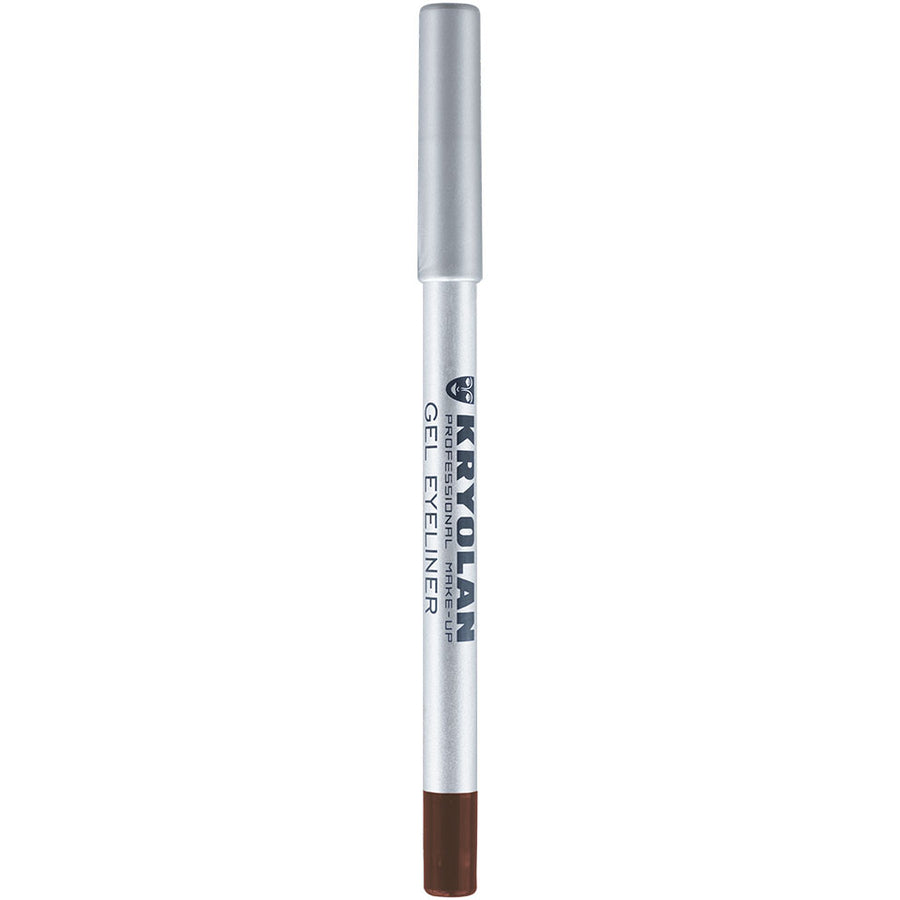 KRYOLAN GEL EYELINER - Precious About Make-up