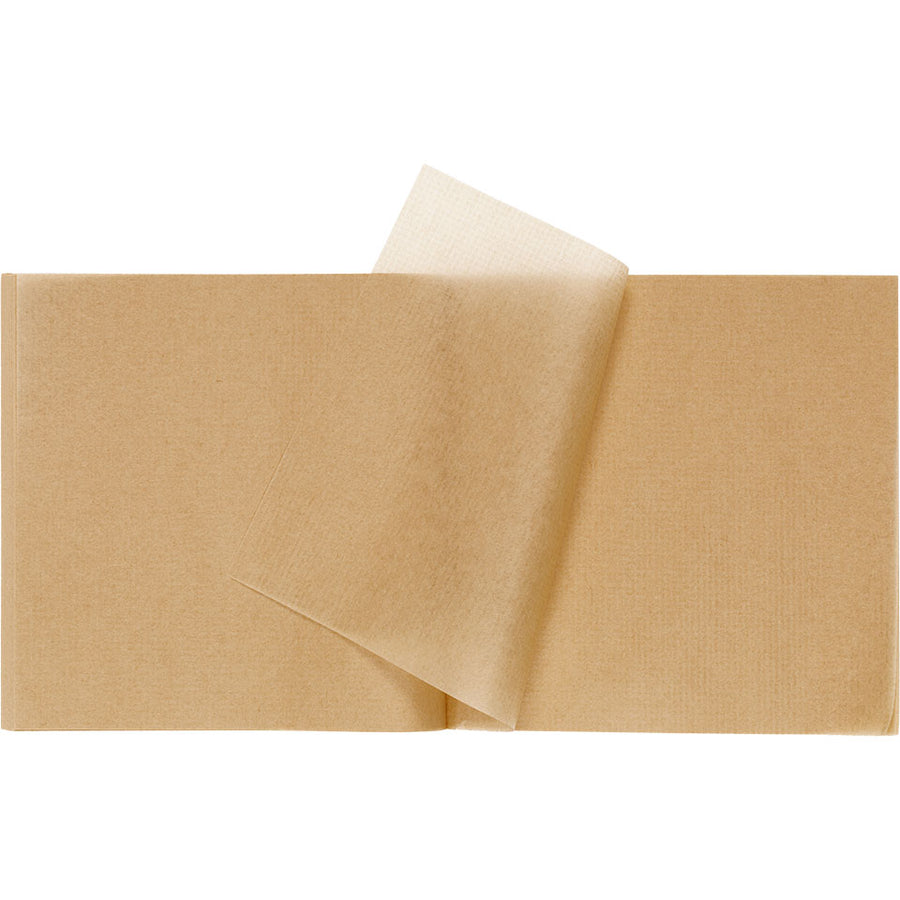 Oil Blotting Paper - Precious About Make-up, (product_title),Blotting Paper, KRYOLAN