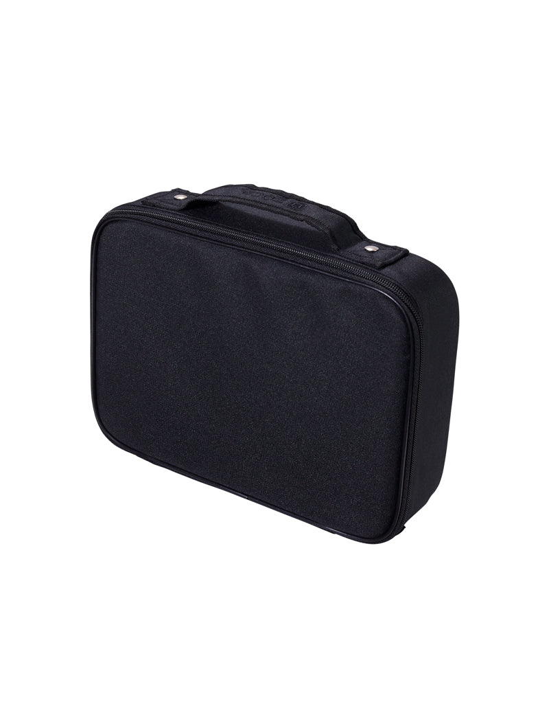 ZUCA - Travel Organizer Black - Precious About Make-up, (product_title),Bags, Zuca