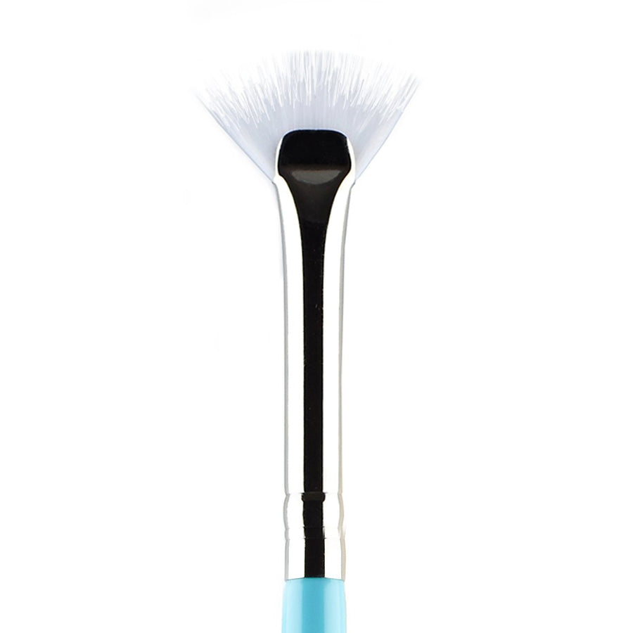 MYKITCO - My Lash Groomer (1.25) - Precious About Make-up, (product_title),BRUSH, MYKITCO