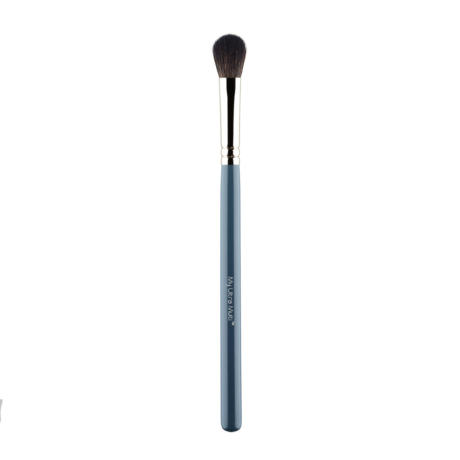 MYKITCO - My Ultra Multi (1.7) - Precious About Make-up, (product_title),Brushes, MYKITCO