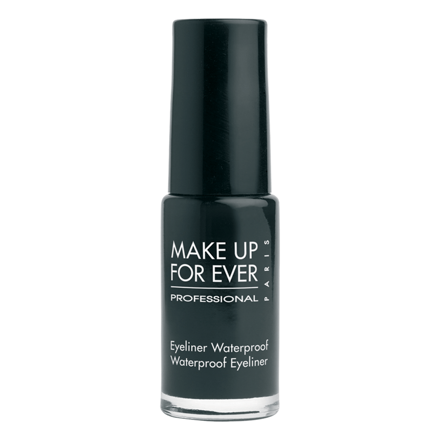 Make Up Forever Waterproof Eyeliner - Precious About Make-up, (product_title),eyeliner, Precious About Make-up