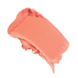 Make Up Forever HD Blush Refills - Precious About Make-up