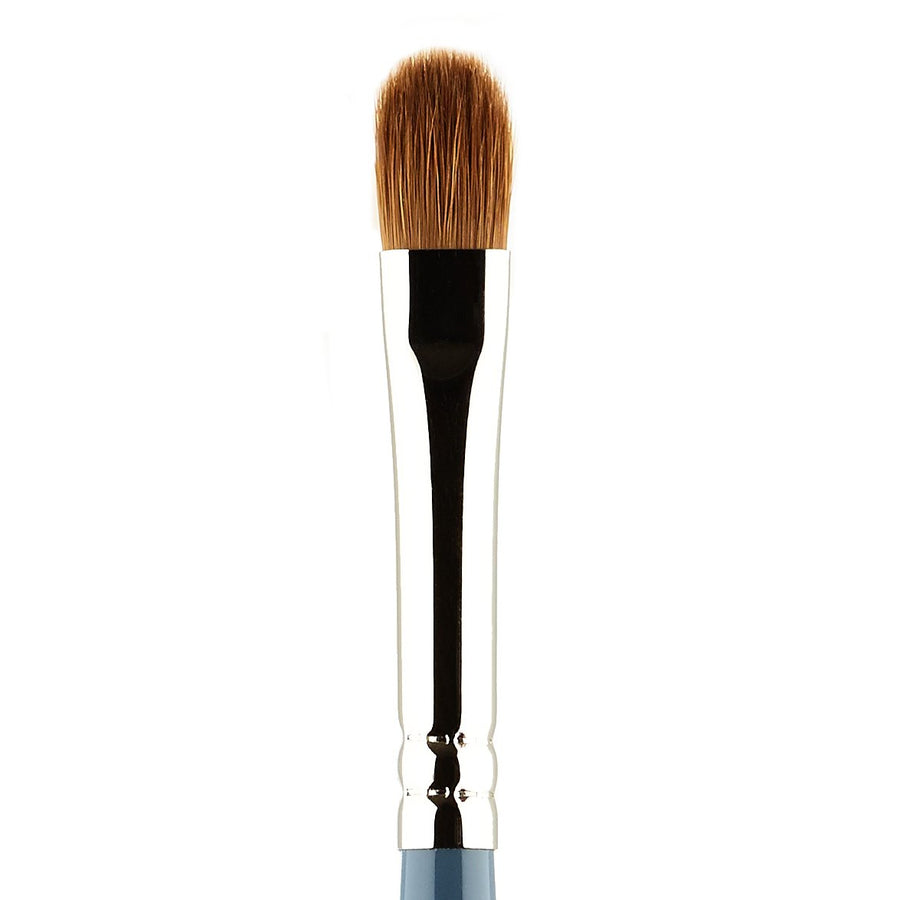 MYKITCO - My All Over Lip (3.3) - Precious About Make-up, (product_title),Brushes, MYKITCO