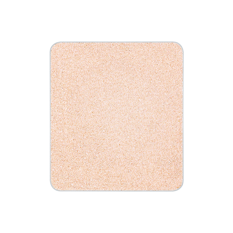Make Up Forever Artist Shadow Refill- Iridescent - Precious About Make-up