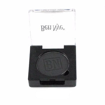Ben Nye  Cake Eye Liner - Precious About Make-up, (product_title),Make Up, Ben Nye