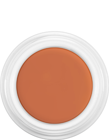 Dermacolor Camouflage Creme - D30 - Precious About Make-up, (product_title),, KRYOLAN