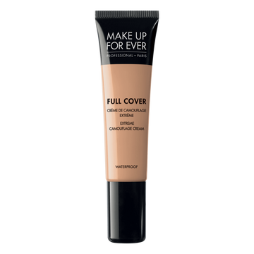 Make Up Forever - Full Cover Concealer - Precious About Make-up, (product_title),Make Up, Make Up For Ever
