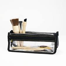 Bdellium SFX 8pc Brush Set with Double Pouch (3rd Collection) - Precious About Make-up