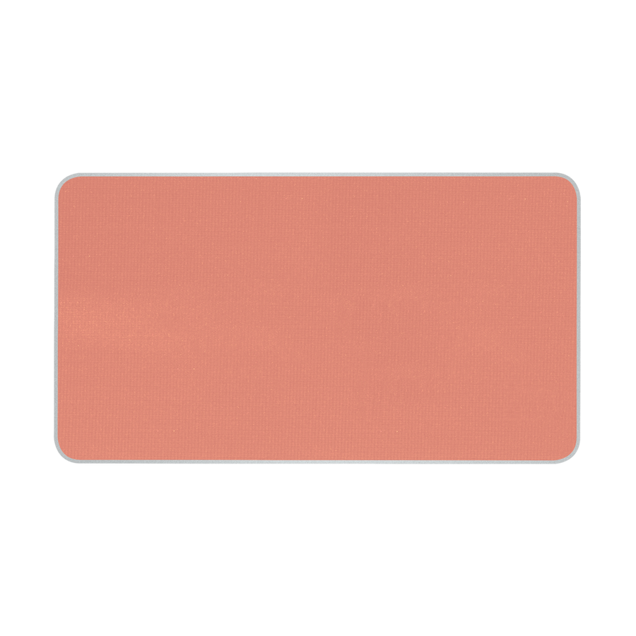 Make Up For Ever - Artist Face Colour (blusher)