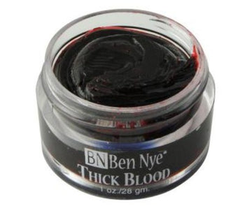 Ben Nye Thick Blood - Precious About Make-up, (product_title),blood, Ben Nye
